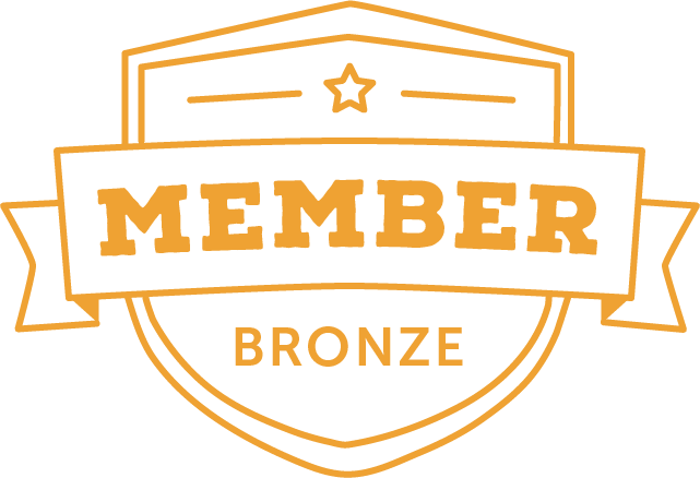 Member Bronze Badge