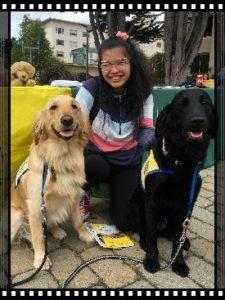 Grace Avila - ALDA Newsletter Editor