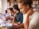 Making Online Continuing Education Accessible