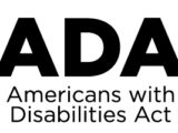 """How the Courts and Congress are Battling the ADA """"Trolls"""""""