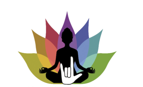 ALDA yoga